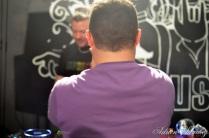 Photo Festi'ju Bagus Bar la teste de buch Mars 2015 Olizamba Eurosia Sound Jeebay DJ MX Ma Ti Bo reggae progressive house trance music photographe adrien sanchez infante (101)
