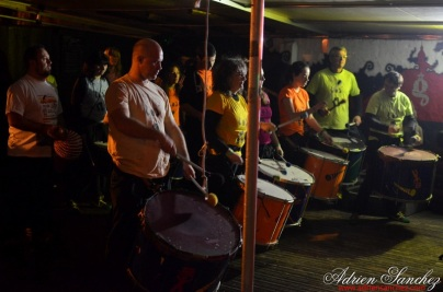 Photo Festi'ju Bagus Bar la teste de buch Mars 2015 Olizamba Eurosia Sound Jeebay DJ MX Ma Ti Bo reggae progressive house trance music photographe adrien sanchez infante (102)