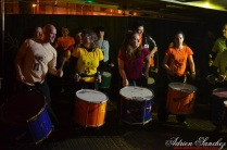 Photo Festi'ju Bagus Bar la teste de buch Mars 2015 Olizamba Eurosia Sound Jeebay DJ MX Ma Ti Bo reggae progressive house trance music photographe adrien sanchez infante (103)