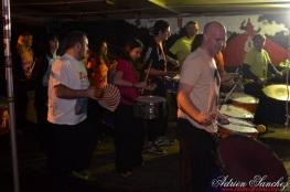 Photo Festi'ju Bagus Bar la teste de buch Mars 2015 Olizamba Eurosia Sound Jeebay DJ MX Ma Ti Bo reggae progressive house trance music photographe adrien sanchez infante (104)