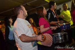 Photo Festi'ju Bagus Bar la teste de buch Mars 2015 Olizamba Eurosia Sound Jeebay DJ MX Ma Ti Bo reggae progressive house trance music photographe adrien sanchez infante (105)