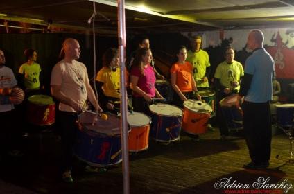 Photo Festi'ju Bagus Bar la teste de buch Mars 2015 Olizamba Eurosia Sound Jeebay DJ MX Ma Ti Bo reggae progressive house trance music photographe adrien sanchez infante (14)