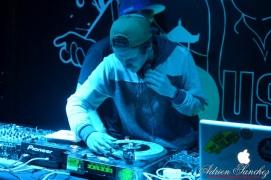 Photo Festi'ju Bagus Bar la teste de buch Mars 2015 Olizamba Eurosia Sound Jeebay DJ MX Ma Ti Bo reggae progressive house trance music photographe adrien sanchez infante (17)