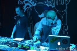 Photo Festi'ju Bagus Bar la teste de buch Mars 2015 Olizamba Eurosia Sound Jeebay DJ MX Ma Ti Bo reggae progressive house trance music photographe adrien sanchez infante (18)