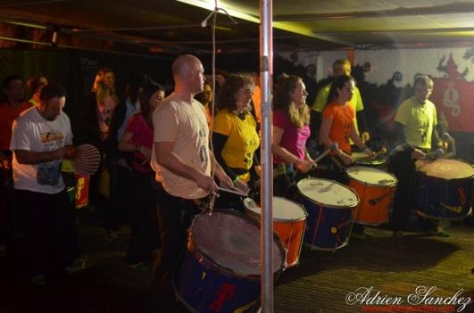 Photo Festi'ju Bagus Bar la teste de buch Mars 2015 Olizamba Eurosia Sound Jeebay DJ MX Ma Ti Bo reggae progressive house trance music photographe adrien sanchez infante (2)