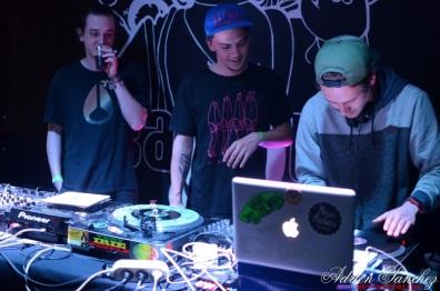 Photo Festi'ju Bagus Bar la teste de buch Mars 2015 Olizamba Eurosia Sound Jeebay DJ MX Ma Ti Bo reggae progressive house trance music photographe adrien sanchez infante (21)
