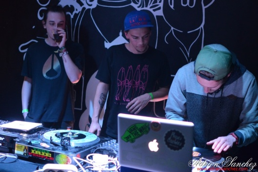 Photo Festi'ju Bagus Bar la teste de buch Mars 2015 Olizamba Eurosia Sound Jeebay DJ MX Ma Ti Bo reggae progressive house trance music photographe adrien sanchez infante (22)