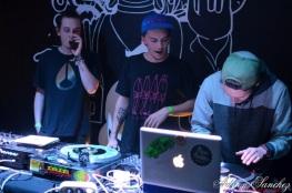 Photo Festi'ju Bagus Bar la teste de buch Mars 2015 Olizamba Eurosia Sound Jeebay DJ MX Ma Ti Bo reggae progressive house trance music photographe adrien sanchez infante (23)