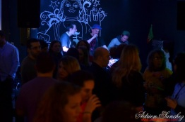 Photo Festi'ju Bagus Bar la teste de buch Mars 2015 Olizamba Eurosia Sound Jeebay DJ MX Ma Ti Bo reggae progressive house trance music photographe adrien sanchez infante (24)