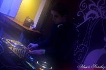 Photo Festi'ju Bagus Bar la teste de buch Mars 2015 Olizamba Eurosia Sound Jeebay DJ MX Ma Ti Bo reggae progressive house trance music photographe adrien sanchez infante (26)