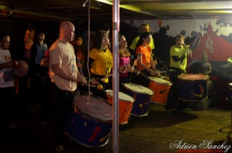 Photo Festi'ju Bagus Bar la teste de buch Mars 2015 Olizamba Eurosia Sound Jeebay DJ MX Ma Ti Bo reggae progressive house trance music photographe adrien sanchez infante (3)