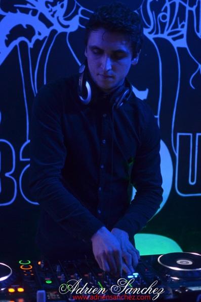 Photo Festi'ju Bagus Bar la teste de buch Mars 2015 Olizamba Eurosia Sound Jeebay DJ MX Ma Ti Bo reggae progressive house trance music photographe adrien sanchez infante (30)