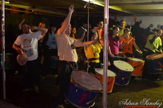 Photo Festi'ju Bagus Bar la teste de buch Mars 2015 Olizamba Eurosia Sound Jeebay DJ MX Ma Ti Bo reggae progressive house trance music photographe adrien sanchez infante (4)
