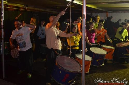 Photo Festi'ju Bagus Bar la teste de buch Mars 2015 Olizamba Eurosia Sound Jeebay DJ MX Ma Ti Bo reggae progressive house trance music photographe adrien sanchez infante (5)