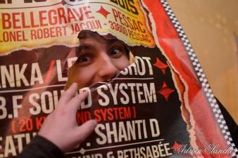 Photo Festi'ju Bagus Bar la teste de buch Mars 2015 Olizamba Eurosia Sound Jeebay DJ MX Ma Ti Bo reggae progressive house trance music photographe adrien sanchez infante (50)