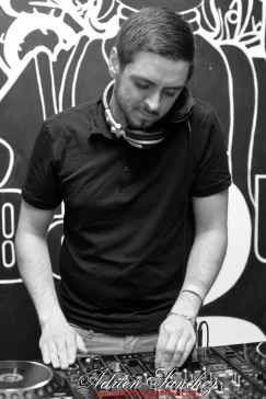 Photo Festi'ju Bagus Bar la teste de buch Mars 2015 Olizamba Eurosia Sound Jeebay DJ MX Ma Ti Bo reggae progressive house trance music photographe adrien sanchez infante (52)