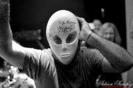 Photo Festi'ju Bagus Bar la teste de buch Mars 2015 Olizamba Eurosia Sound Jeebay DJ MX Ma Ti Bo reggae progressive house trance music photographe adrien sanchez infante (56)