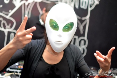 Photo Festi'ju Bagus Bar la teste de buch Mars 2015 Olizamba Eurosia Sound Jeebay DJ MX Ma Ti Bo reggae progressive house trance music photographe adrien sanchez infante (60)