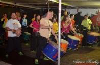 Photo Festi'ju Bagus Bar la teste de buch Mars 2015 Olizamba Eurosia Sound Jeebay DJ MX Ma Ti Bo reggae progressive house trance music photographe adrien sanchez infante (7)