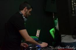 Photo Festi'ju Bagus Bar la teste de buch Mars 2015 Olizamba Eurosia Sound Jeebay DJ MX Ma Ti Bo reggae progressive house trance music photographe adrien sanchez infante (76)