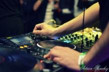 Photo Festi'ju Bagus Bar la teste de buch Mars 2015 Olizamba Eurosia Sound Jeebay DJ MX Ma Ti Bo reggae progressive house trance music photographe adrien sanchez infante (77)
