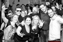 Photo Festi'ju Bagus Bar la teste de buch Mars 2015 Olizamba Eurosia Sound Jeebay DJ MX Ma Ti Bo reggae progressive house trance music photographe adrien sanchez infante (78)