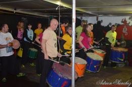 Photo Festi'ju Bagus Bar la teste de buch Mars 2015 Olizamba Eurosia Sound Jeebay DJ MX Ma Ti Bo reggae progressive house trance music photographe adrien sanchez infante (8)
