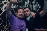 Photo Festi'ju Bagus Bar la teste de buch Mars 2015 Olizamba Eurosia Sound Jeebay DJ MX Ma Ti Bo reggae progressive house trance music photographe adrien sanchez infante (82)
