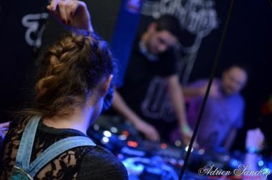 Photo Festi'ju Bagus Bar la teste de buch Mars 2015 Olizamba Eurosia Sound Jeebay DJ MX Ma Ti Bo reggae progressive house trance music photographe adrien sanchez infante (84)
