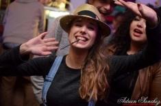 Photo Festi'ju Bagus Bar la teste de buch Mars 2015 Olizamba Eurosia Sound Jeebay DJ MX Ma Ti Bo reggae progressive house trance music photographe adrien sanchez infante (96)