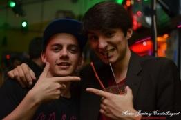 Photo Festi'ju Bagus Bar la teste de buch Mars 2015 Olizamba Eurosia Sound Jeebay DJ MX Ma Ti Bo reggae progressive house trance music photographe maria jimenez cardaillaguet adriensanchez (16)