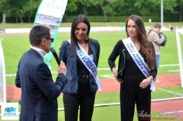 photo adrien sanchez bordeaux match de gala miss mai 2015 photographe (1)