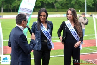 photo adrien sanchez bordeaux match de gala miss mai 2015 photographe (1)