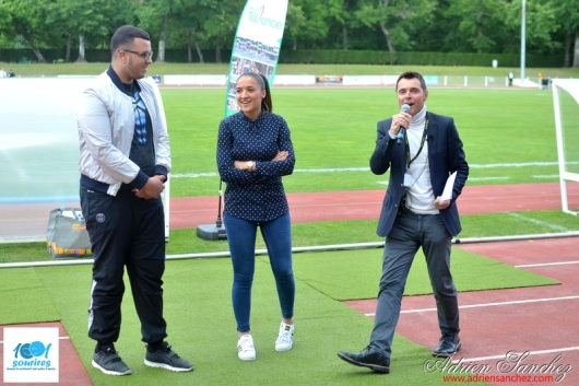 photo adrien sanchez bordeaux match de gala participation de public mai 2015 photographe