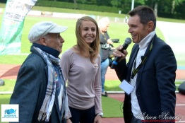 photo adrien sanchez bordeaux match de gala participation du public mai 2015 photographe