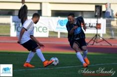 photo adrien sanchez bordeaux talance match de gala mai 2015 photographe (11)