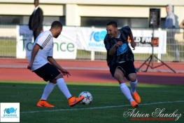 photo adrien sanchez bordeaux talance match de gala mai 2015 photographe (11)