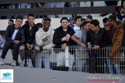 photo adrien sanchez bordeaux talance match de gala mai 2015 photographe (6)
