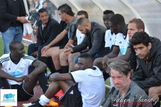 photo adrien sanchez bordeaux talance match de gala mai 2015 photographe (7)