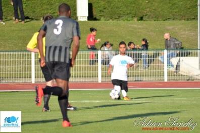 photo adrien sanchez bordeaux talance match de gala mai 2015 photographe (9)