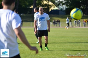 photo adrien sanchez bordeaux talence match de gala mai 2015 photographe (1)