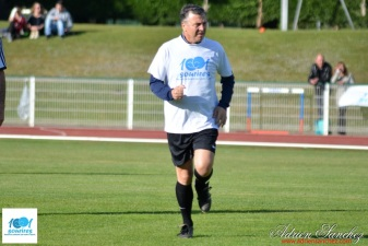 photo adrien sanchez bordeaux talence match de gala mai 2015 photographe (10)
