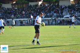 photo adrien sanchez bordeaux talence match de gala mai 2015 photographe (12)