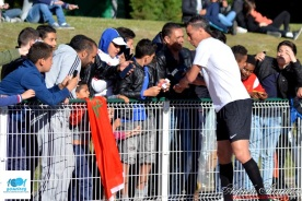 photo adrien sanchez bordeaux talence match de gala mai 2015 photographe (13)