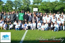 photo adrien sanchez bordeaux talence match de gala mai 2015 photographe (18)