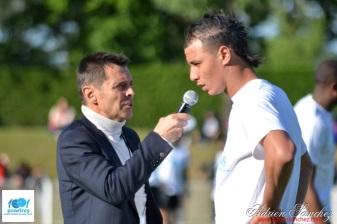photo adrien sanchez bordeaux talence match de gala mai 2015 photographe (2)