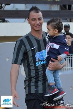 photo adrien sanchez bordeaux talence match de gala mai 2015 photographe (23)