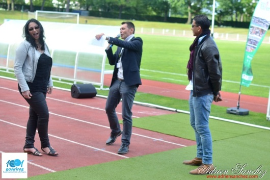 photo adrien sanchez bordeaux talence match de gala mai 2015 photographe (4)