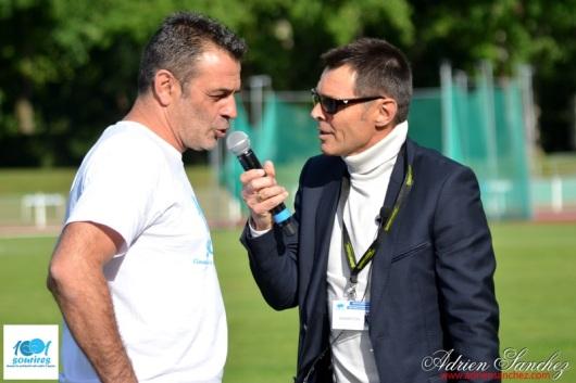 photo adrien sanchez bordeaux talence match de gala mai 2015 photographe (5)