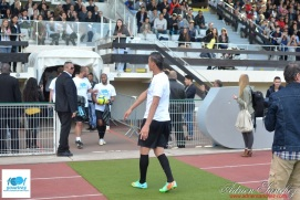 photo adrien sanchez bordeaux talence match de gala mai 2015 photographe (7)